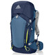 Gregory Zulu 35 Backpack L navy blue